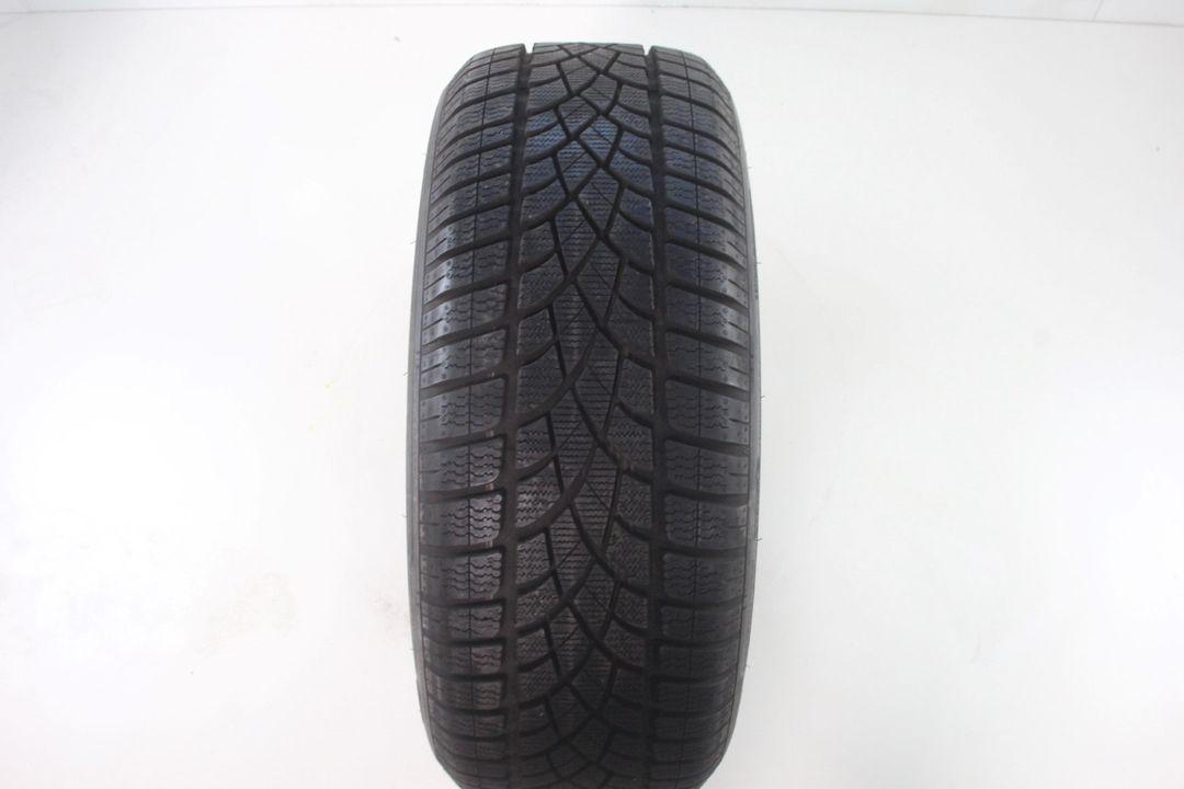 Dunlop SP Winter Sport 3D 225/45 R18 95V 8,5 mm DOT 42/10 Winterreifen
