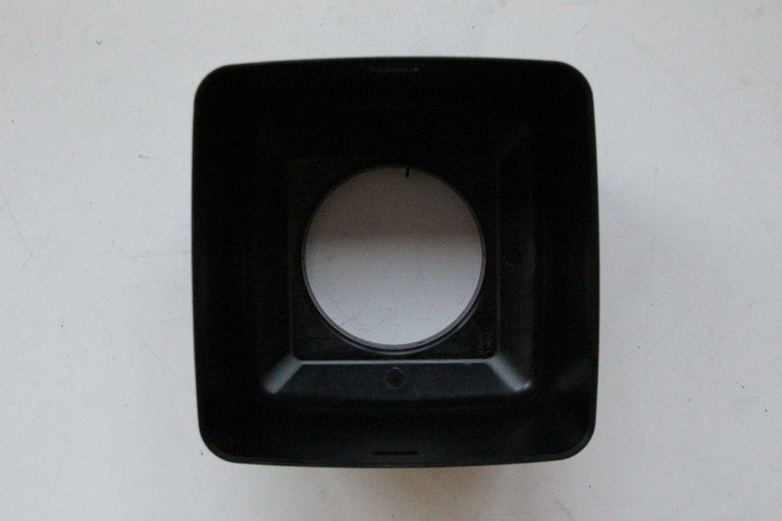 Webasto Luftaustrittshaube Durchmesser 90 mm 1320315A NEU