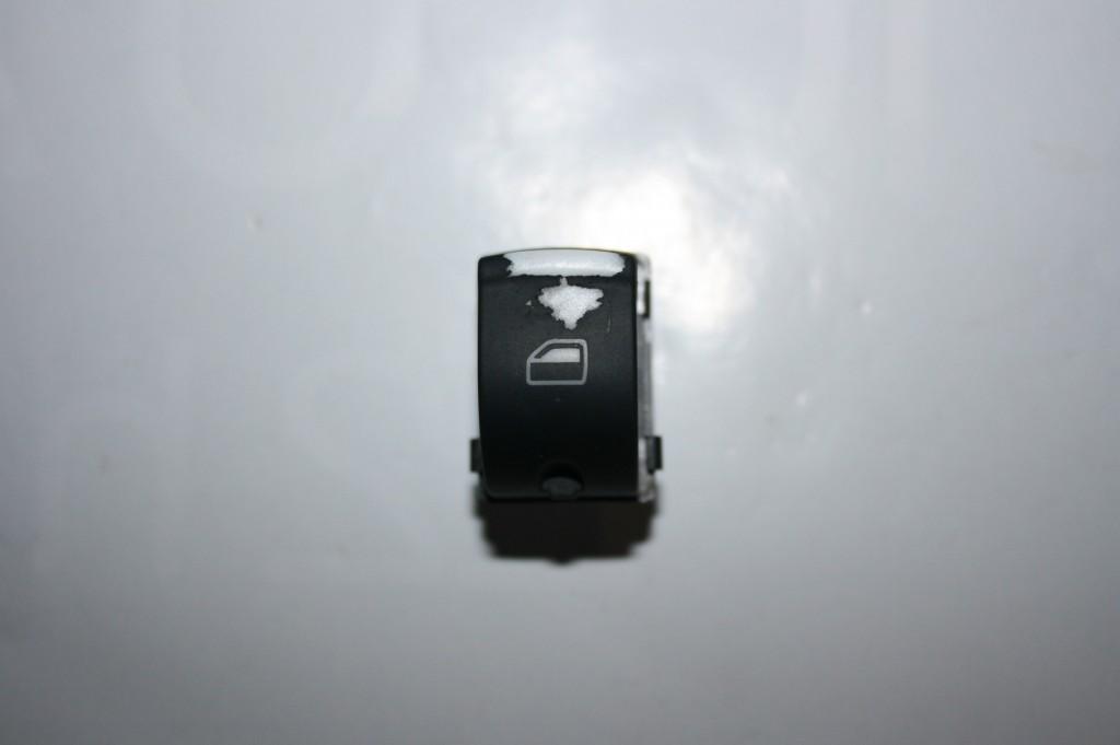 Audi A6 4F Fensterheberschalter Fensterheber Schalter 4F0959855