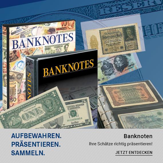 Banknoten