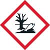gewässergefährdend