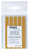 LINDNER Schildfix - Labels – Bild 1