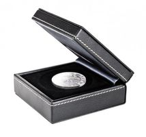 NERA Coin case XS for coins up to Ø 60 mm – Bild 2