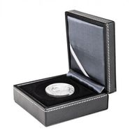 NERA Coin case XS for coins up to Ø 60 mm – Bild 1
