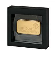 NIMBUS astuccio universale, 90x90x25 mm – Bild 11