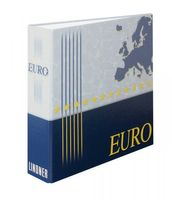 Euro-Ring binder, empty – Bild 1