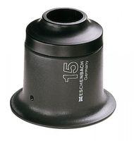 Eschenbach Magnifier - 15x