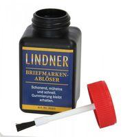 LINDNER-Décolle timbres – Bild 2