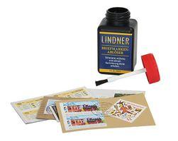 LINDNER-Décolle timbres – Bild 3