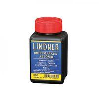 LINDNER-Décolle timbres – Bild 1