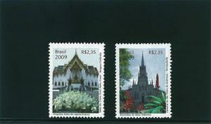 Omnia Klemmkarten mit 1 Streifen, 100er-Packung, schwarz