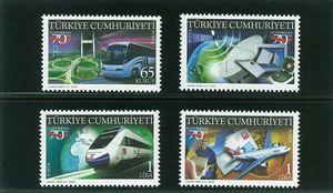 OMNIA- Cartes de rangement en pvc à 2 bandes, paquet de 100, noires