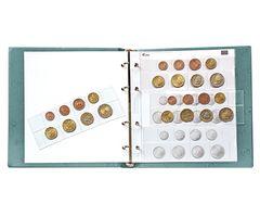 karat - Coin album EURO – Bild 3