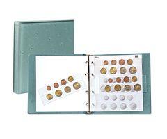 karat - Coin album EURO – Bild 1