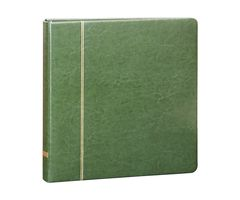 Ring binder Set EXCLUSIVE - green – Bild 2