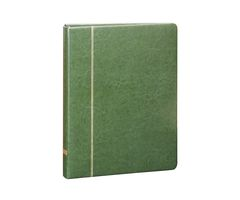 Ring binder Set EXCLUSIVE DIN A4, green – Bild 2