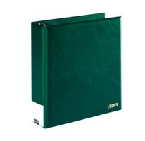 Ring binder PUBLICA L, green – Bild 1