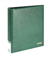 Ring binder PUBLICA M, green – Bild 1