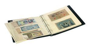 Banknote album SRSBN – Bild 2