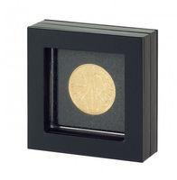 NIMBUS Objektrahmen für eine Münzkapsel CARRÉE/OCTO Münzkapsel  – Bild 3