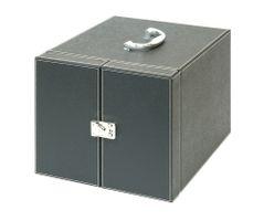 Boxen-Koffer NERA MB 10, 265 x 325 x 255 mm – Bild 2