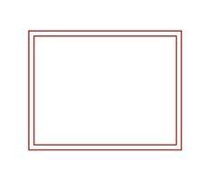 Echtholz-Sammelkassetten CARUS-1 mit hellroter Einlage – Bild 2