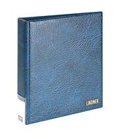 Ringbinder PUBLICA LS-blau