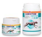 Caniviton Forte Plus 001