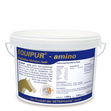 Equipur-Amino von Vetripharm – Bild 3