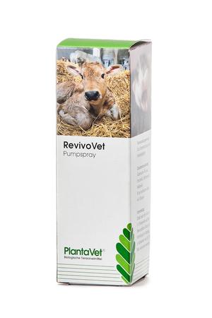 RevivoVet von PlantaVet