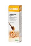 Mielosan Honigpflegespray 001