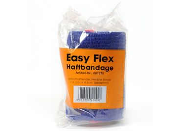 Easy Flex /Pet Flex  Haftbandage – Bild 2