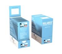 Halamid Definfektionsmittel