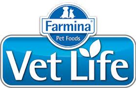 Farmina Vet Life Katze Hairball Trockenfutter – Bild 2