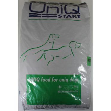 UniQ Start XL