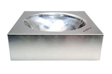 Red Dingo Design-Napf aus Edelstahl – Bild 3