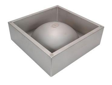 Red Dingo Design-Napf aus Edelstahl – Bild 2