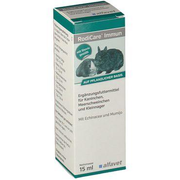 RodiCare® Immun