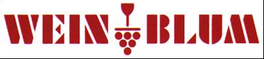 Weinhandlung Blum