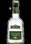 Pircher Südtiroler Williams Christbirnen Edelbrand 40 % vol. 0,7 l 001