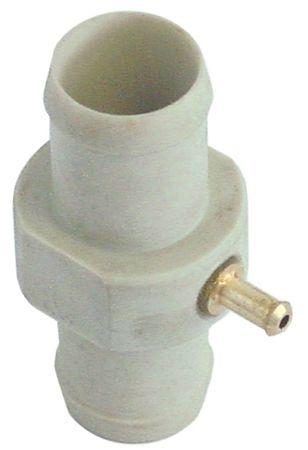 Comenda T-Stück für Spülmaschine Geschirr BHC30HRA, BHC30HR
