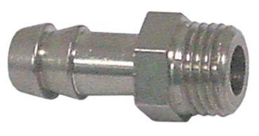 Adler Schlauchanschluss für Spülmaschine DS600DP, DS600-DVGW