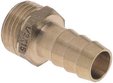 Electrolux Schlauchanschluss für Spülmaschine 531222, 531032