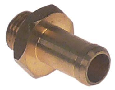 Comenda Einschraubnippel für Spülmaschine GF90, GF90A, GF90-2004