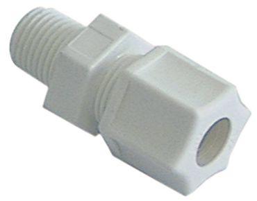 Comenda Schlauchanschluss für Spülmaschine C75RCD, C75BT, C75