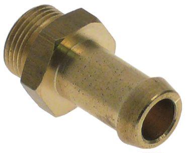 Hoonved Schlauchanschluss für Spülmaschine APS60, APS53, APS48