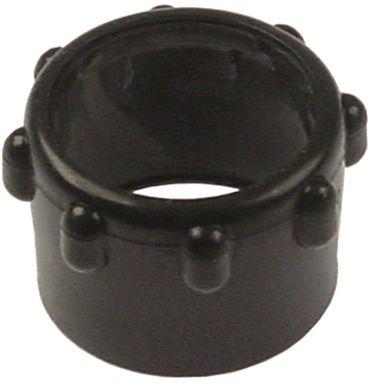 Ring für Geschirrwaschbrause
