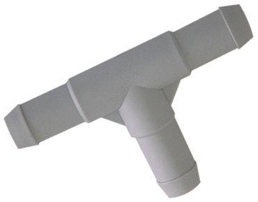 Comenda T-Stück für Spülmaschine, Spülmaschine Band
