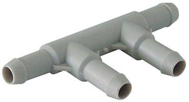 Comenda Verteiler für Spülmaschine BHC30HRA, BHC30A, BHC433A