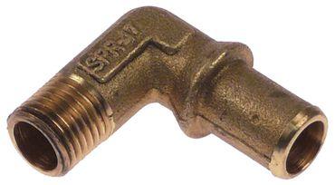 Hobart Schlauchanschluss für Spülmaschine GW-600, GW-600S, GF-60